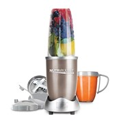 Extractor de nutrienti Nutribullet Pro Family