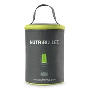Geanta Nutribullet Blast Of
